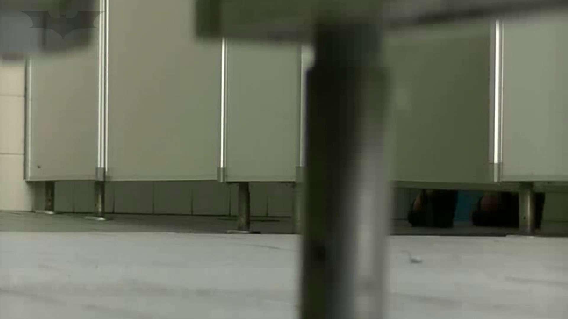 夏の思い出浜辺トイレ盗撮Vol.24 美肌  112PIX 83