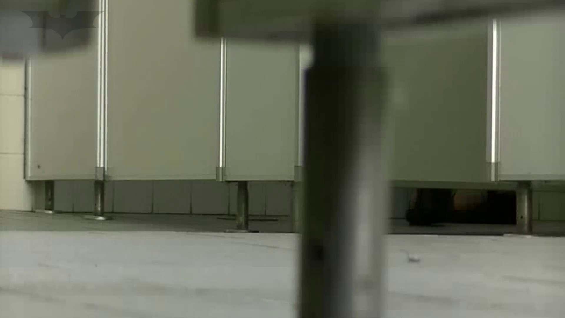 夏の思い出浜辺トイレ盗撮Vol.24 美肌  112PIX 84