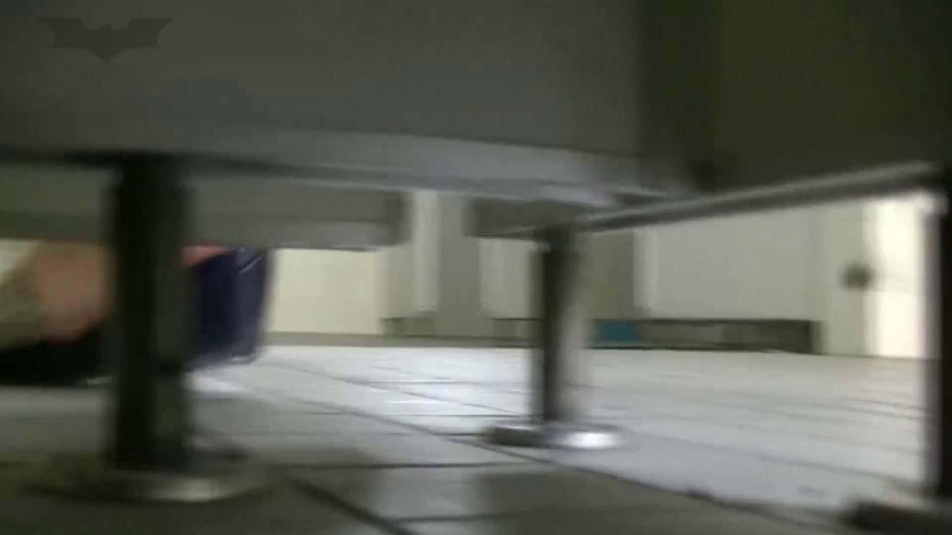 夏の思い出浜辺トイレ盗撮Vol.24 美肌  112PIX 92