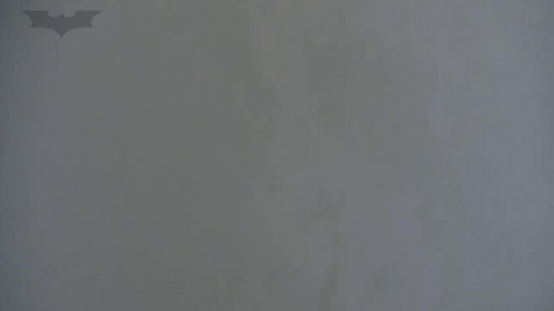 夏の思い出浜辺トイレ盗撮Vol.26 ギャル  86PIX 36