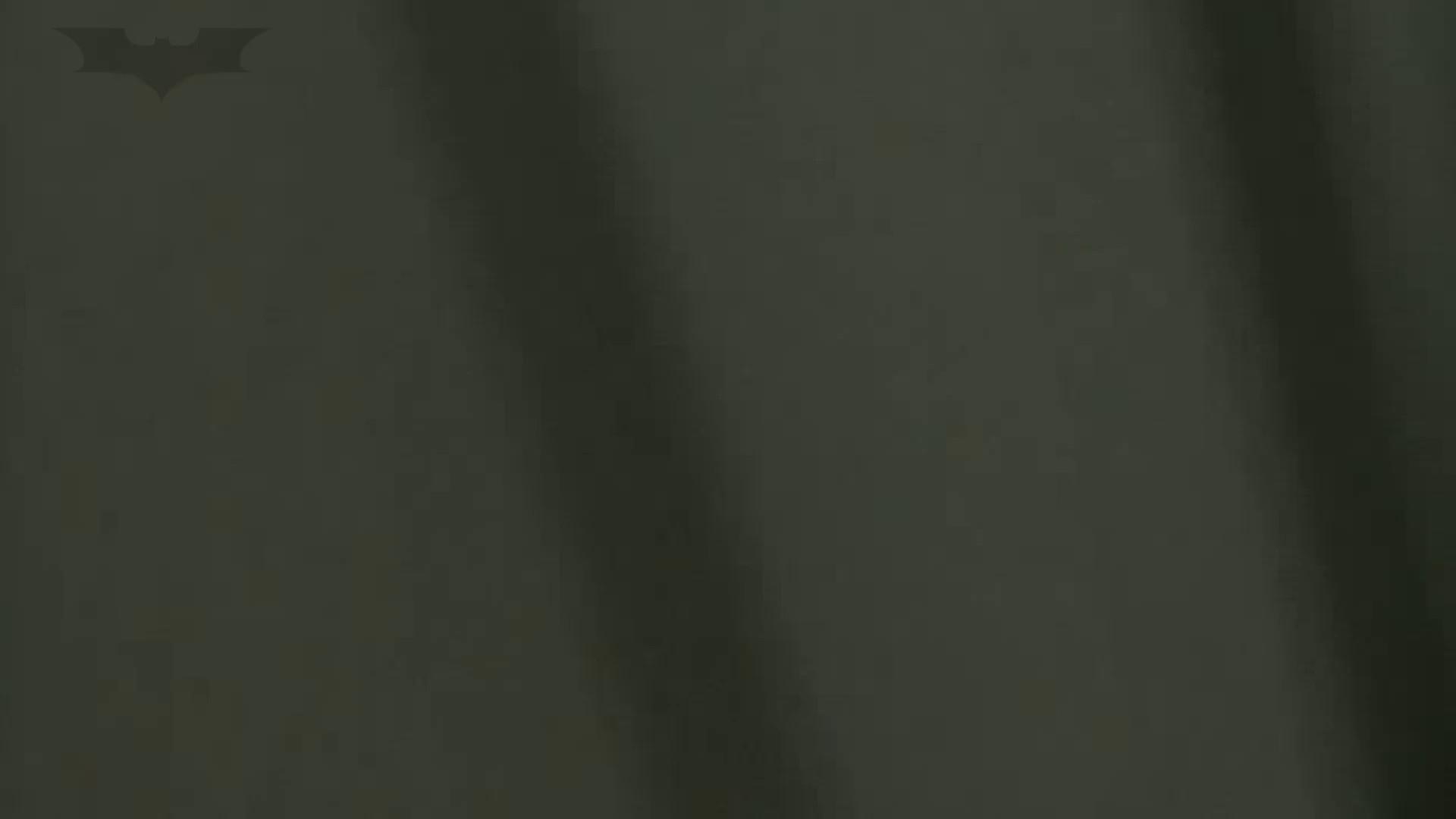 夏の思い出浜辺トイレ盗撮Vol.26 ギャル  86PIX 73