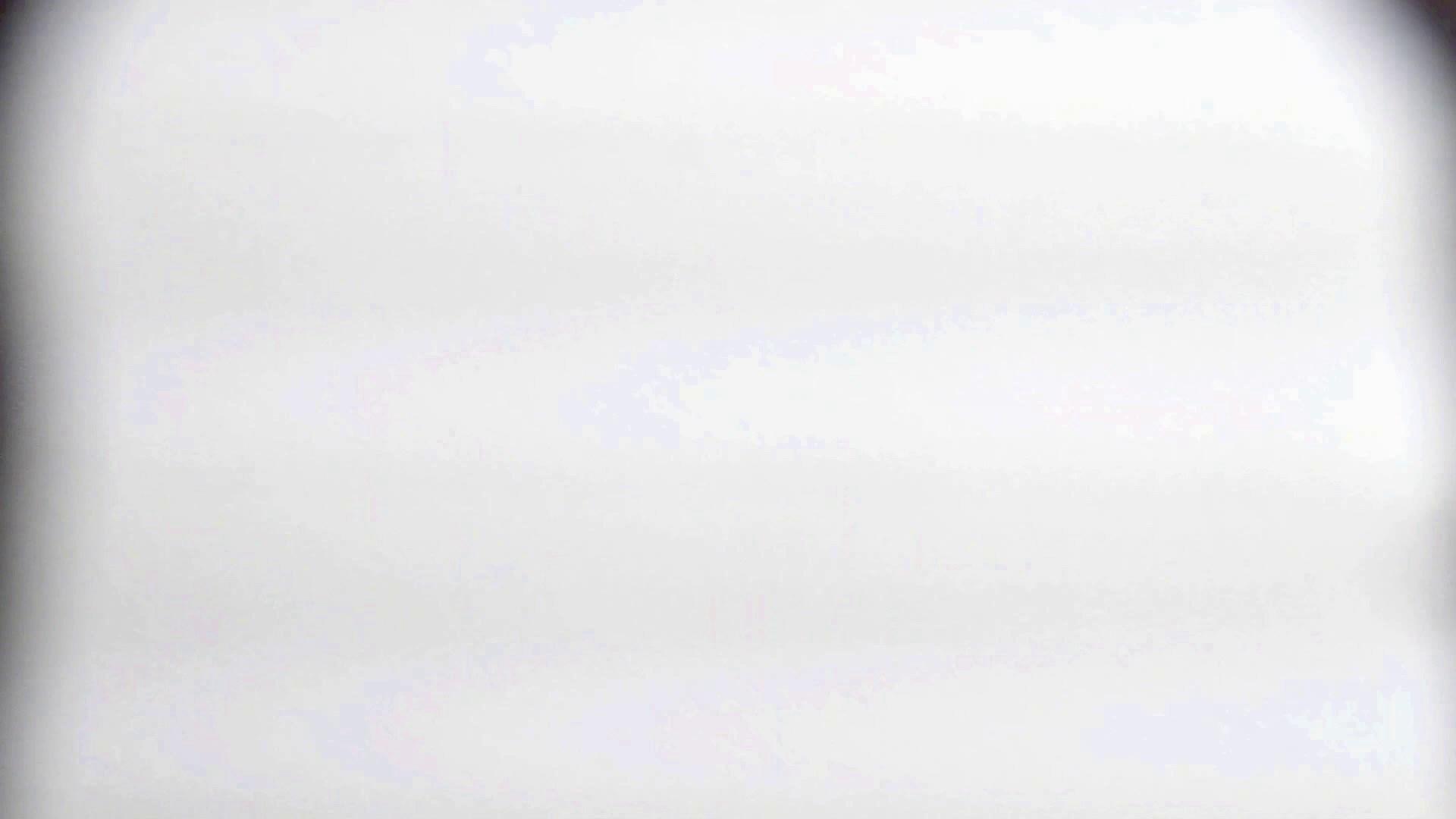 別冊「洗面所突入レポート!!」【閲覧注意!】シート的な物に興味のある方のみ! 洗面所  90PIX 46