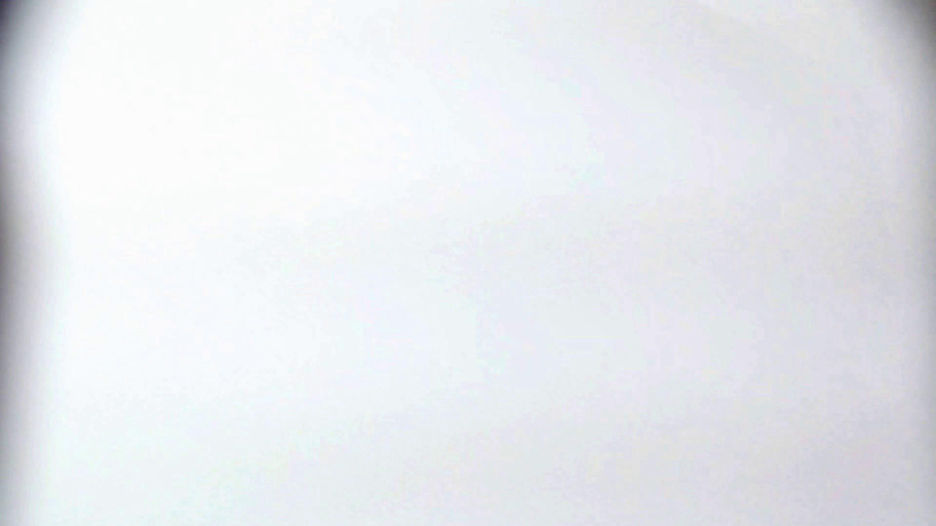 別冊「洗面所突入レポート!!」【閲覧注意!】シート的な物に興味のある方のみ! 洗面所  90PIX 64
