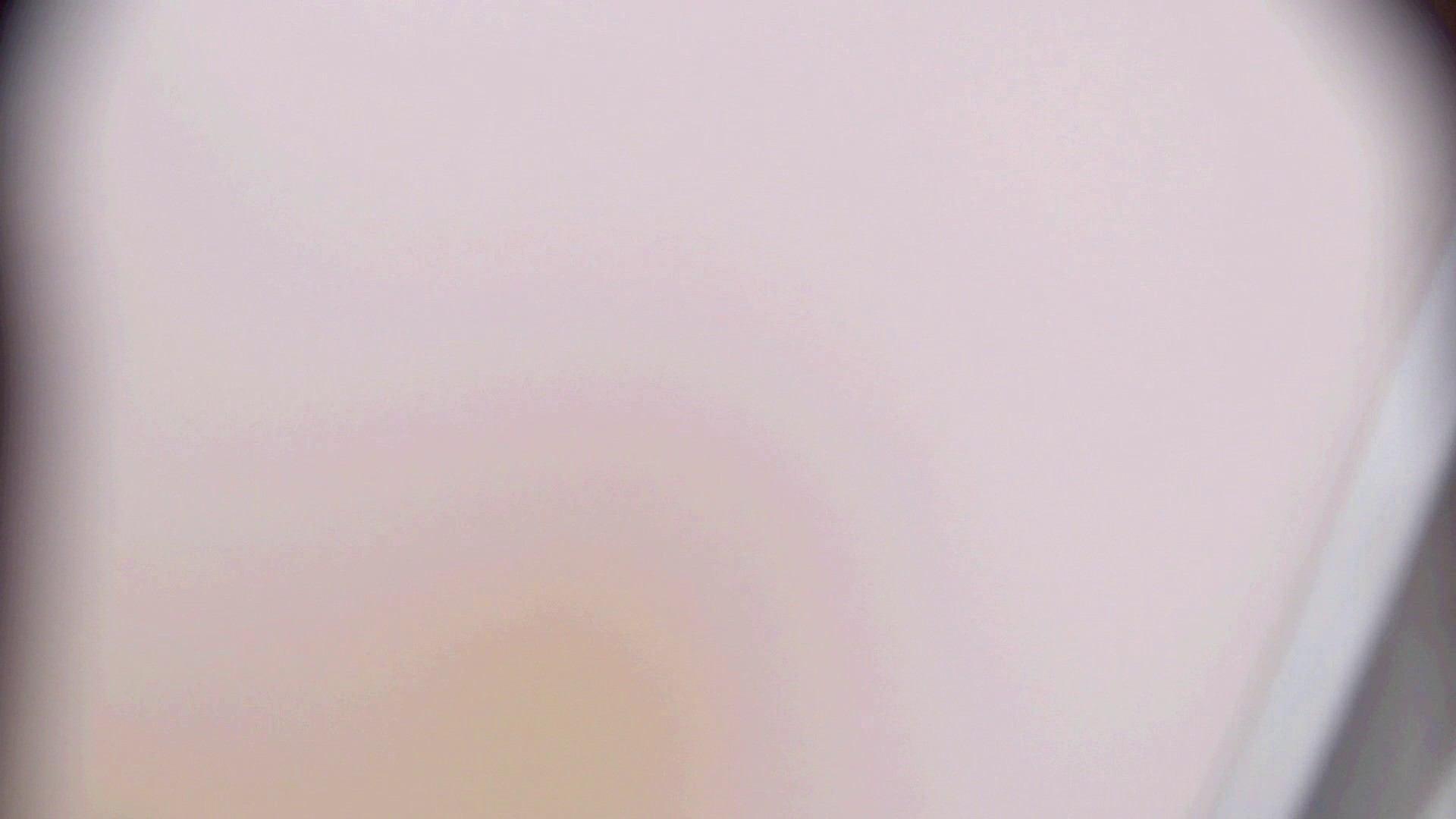 別冊「洗面所突入レポート!!」【閲覧注意!】シート的な物に興味のある方のみ! 洗面所  90PIX 67