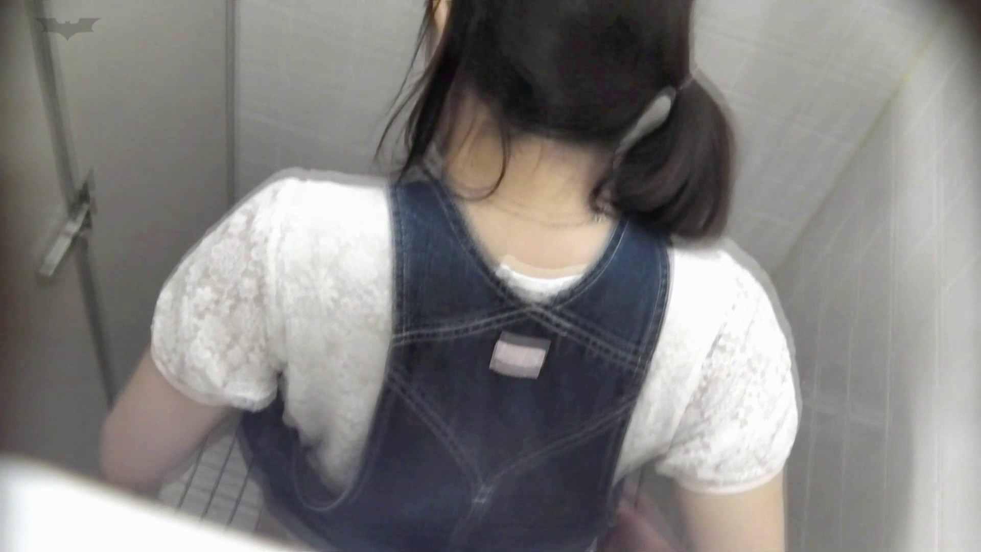 お銀 vol.73 シリーズ一番エロい尻登場