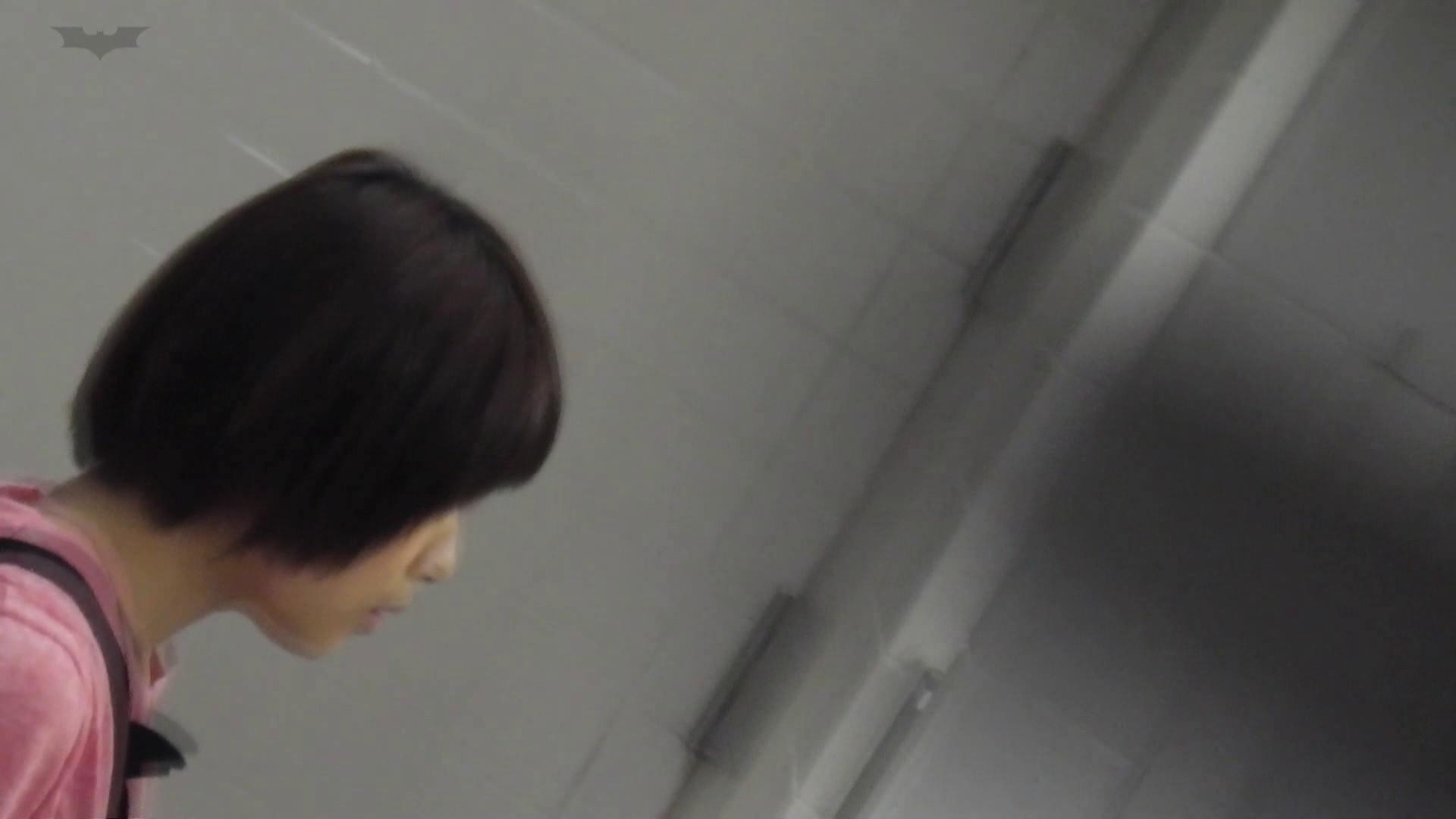 お銀 vol.74 典型的な韓国人美女登場!! ギャル  50PIX 47