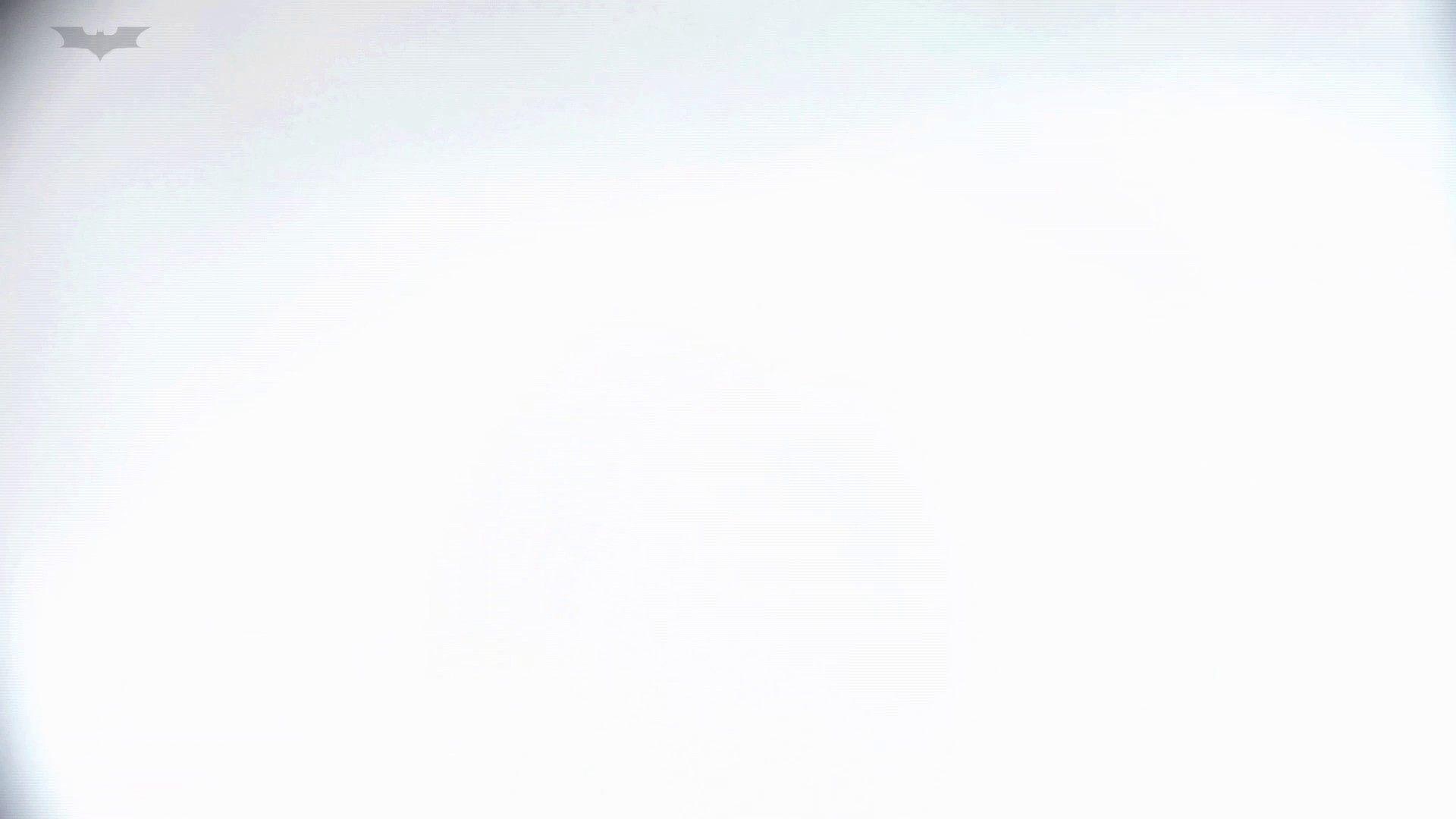 お銀 vol.78 美しすぎる妖精 丸見え  82PIX 42