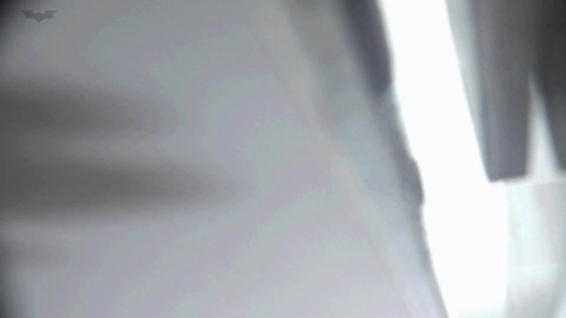 お銀 vol.78 美しすぎる妖精 丸見え  82PIX 62