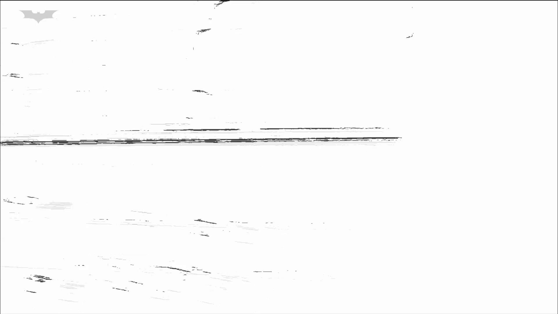 お銀 vol.78 美しすぎる妖精 丸見え  82PIX 76