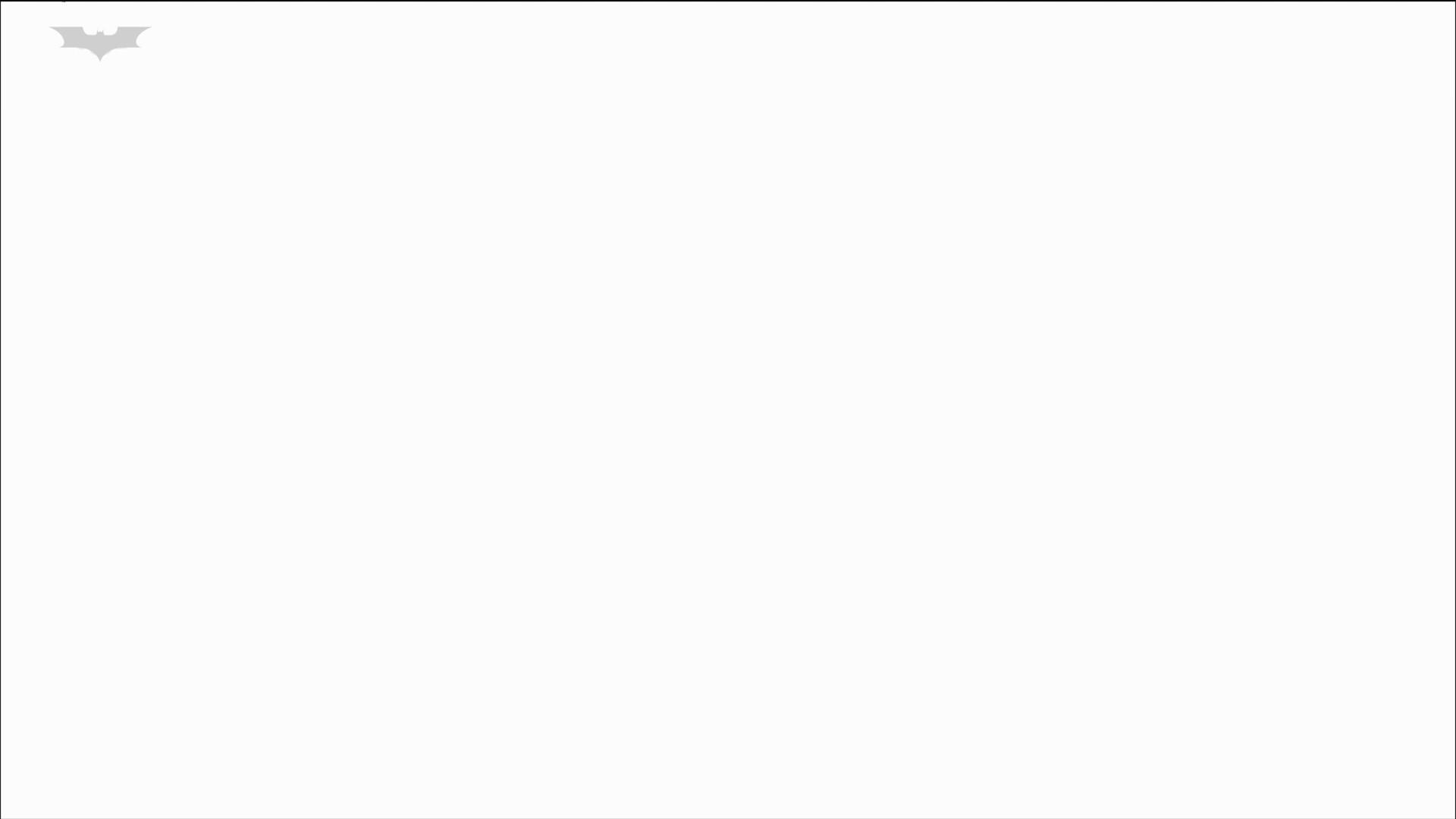 お銀さんの「洗面所突入レポート!!」Nol.6 丸見え  73PIX 72