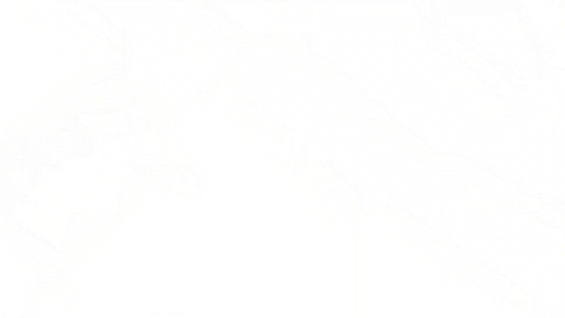 お銀さんの「洗面所突入レポート!!」Nol.11 お姉さん  81PIX 60