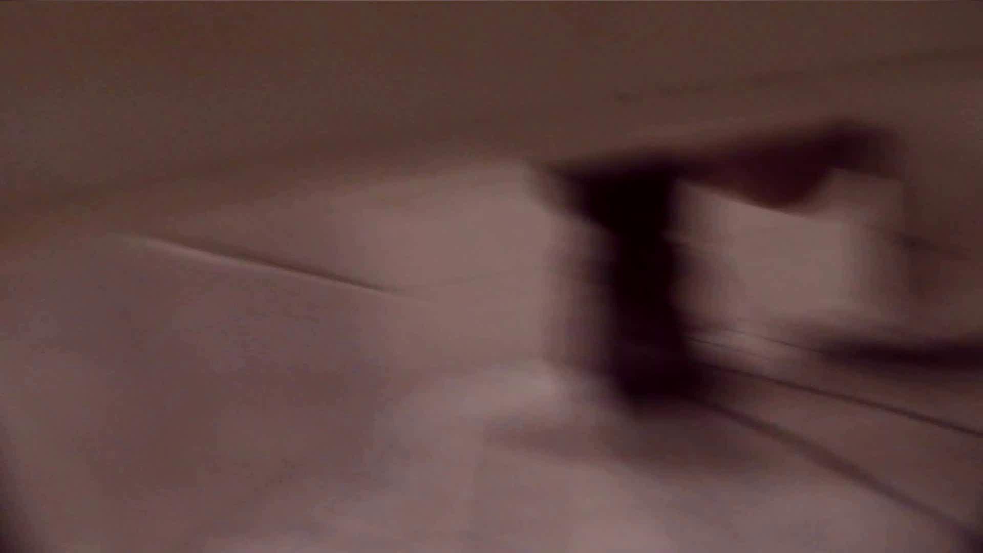 お銀さんの「洗面所突入レポート!!」Nol.13 盛合せ  71PIX 8