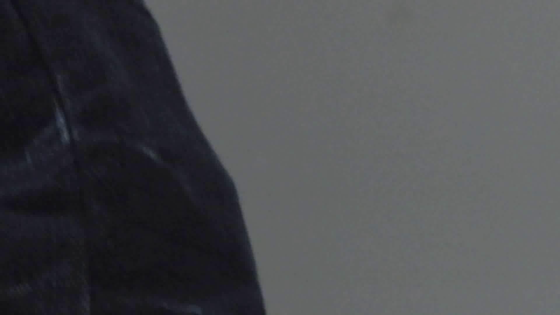 vol.25三十時間潜り、一つしか出会えない完璧桃尻編 byお銀 美人  84PIX 21