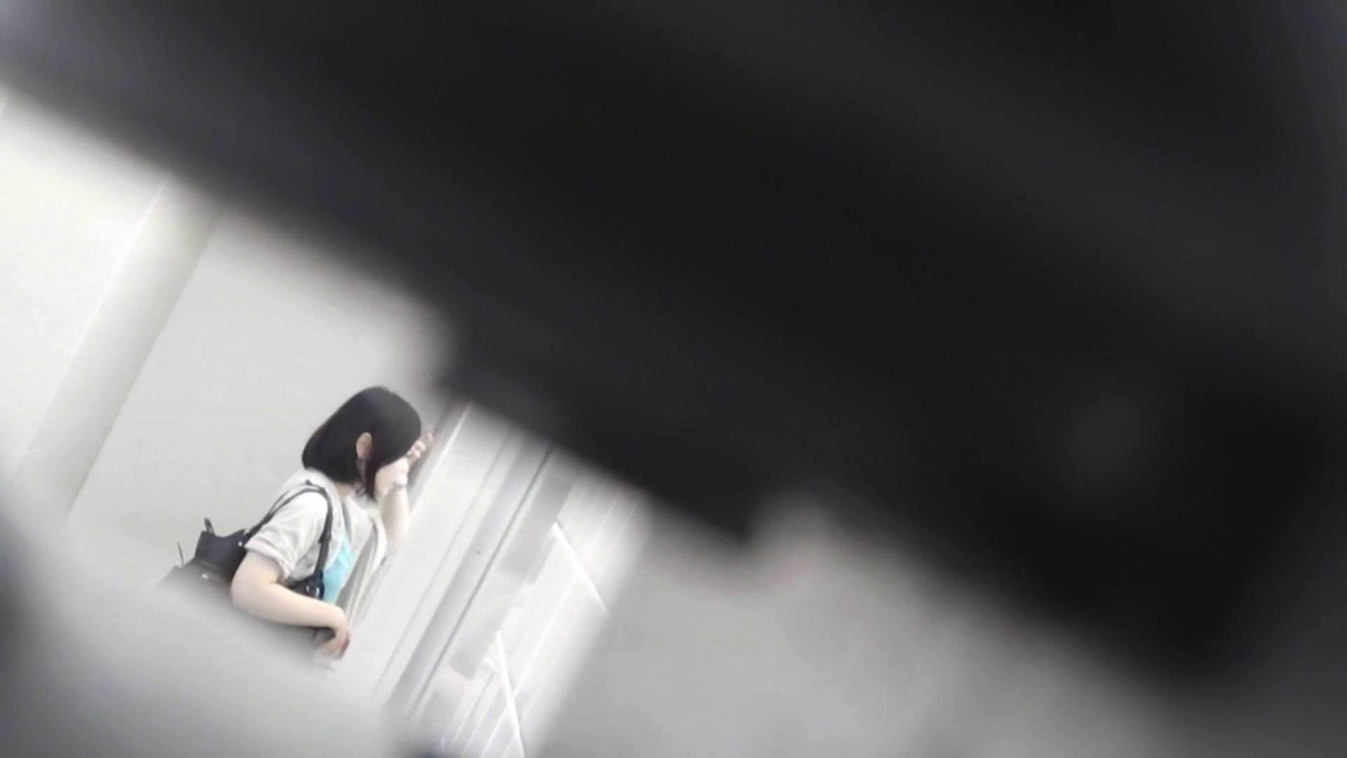 vol.25三十時間潜り、一つしか出会えない完璧桃尻編 byお銀 美人  84PIX 53