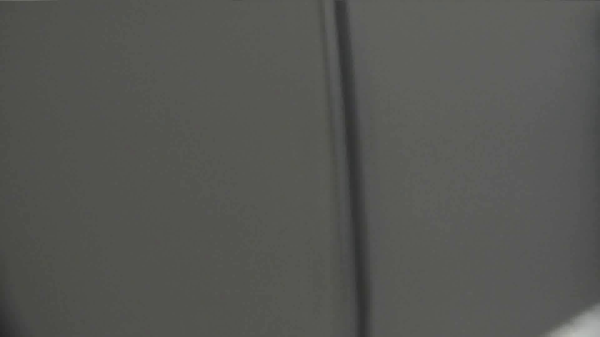 お銀さんの「洗面所突入レポート!!」 vol.26 あひるさん ギャル  59PIX 27