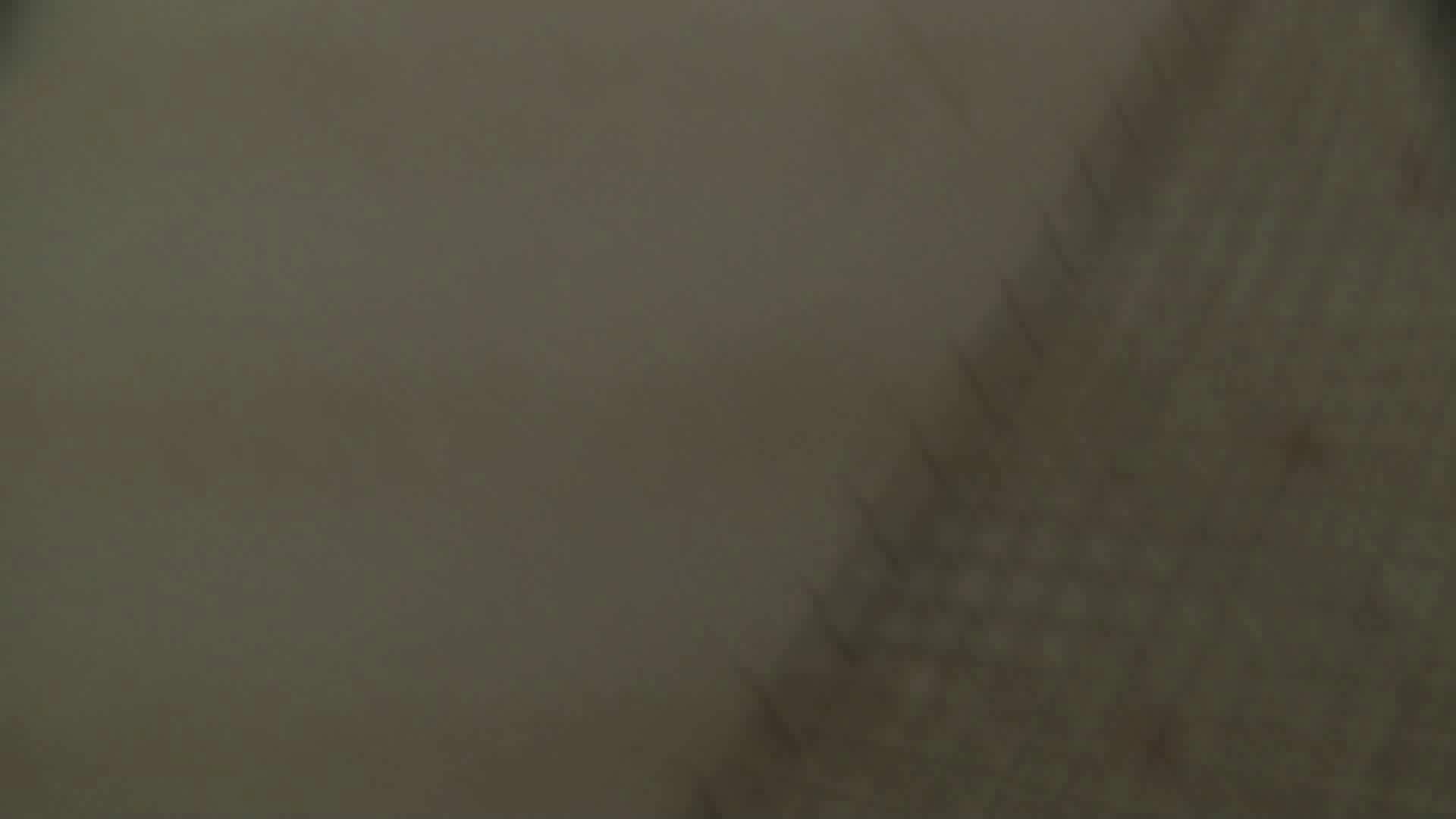 お銀さんの「洗面所突入レポート!!」 vol.26 あひるさん ギャル  59PIX 50
