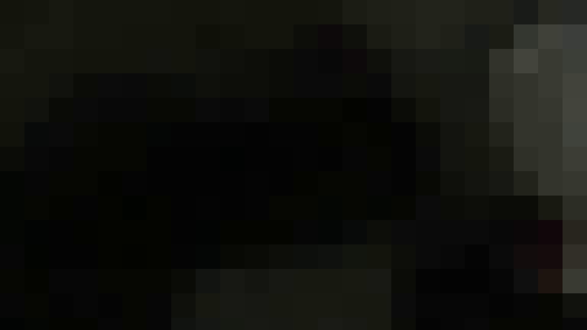 お銀さんの「洗面所突入レポート!!」 vol.29 ∑(゚Д゚)アッ! 丸見え  83PIX 12