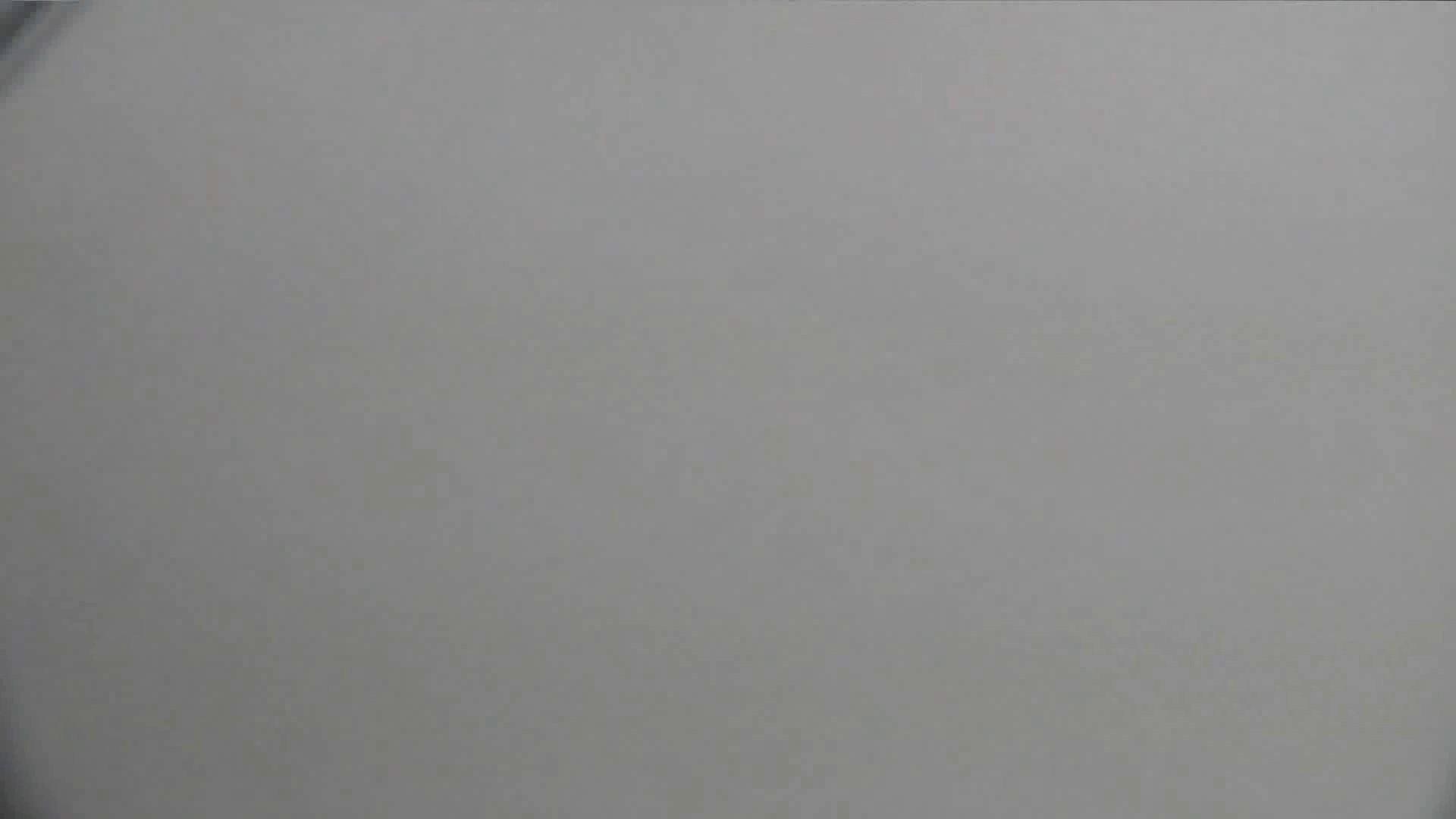 お銀さんの「洗面所突入レポート!!」 vol.29 ∑(゚Д゚)アッ! 丸見え  83PIX 19