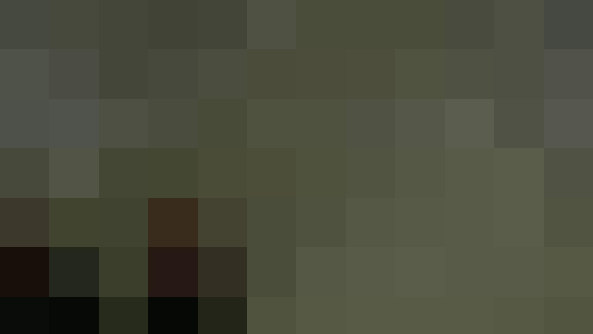 お銀さんの「洗面所突入レポート!!」 vol.29 ∑(゚Д゚)アッ! 丸見え  83PIX 20