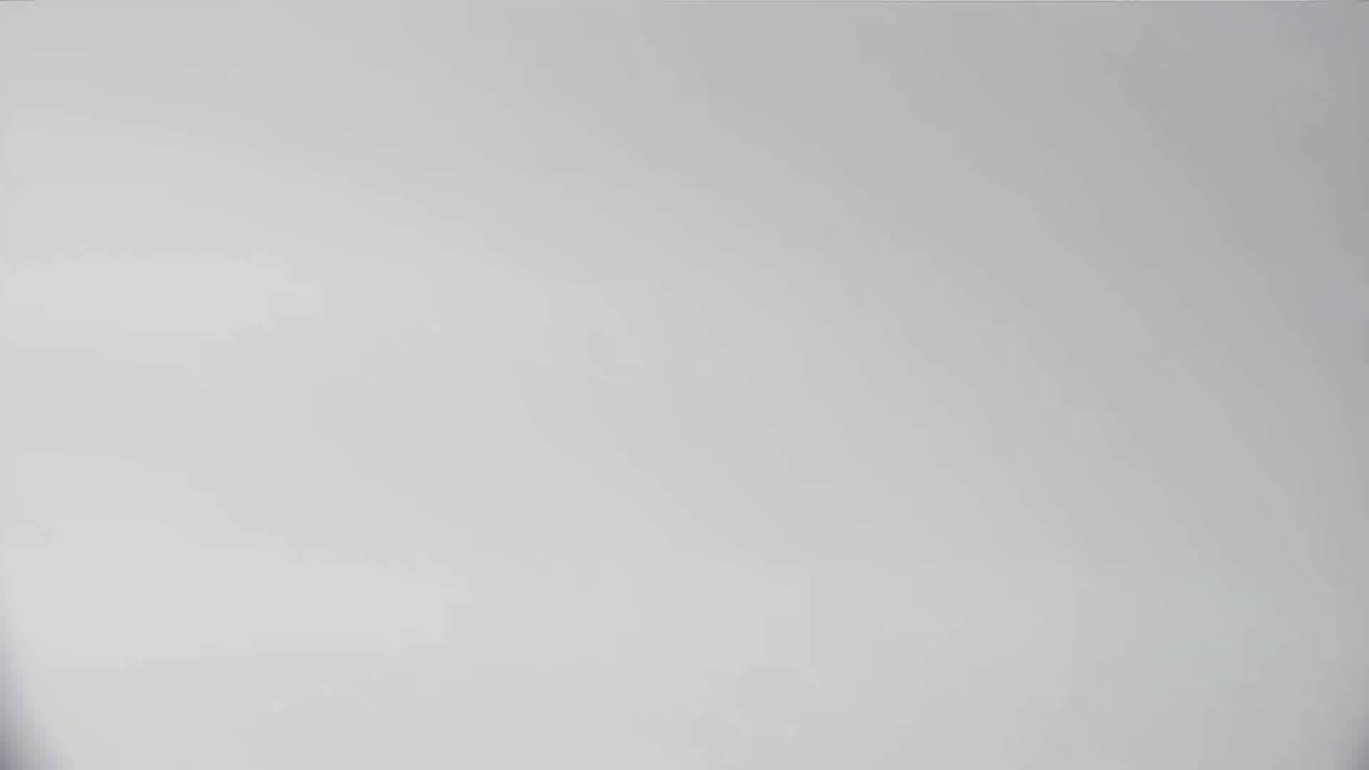 お銀さんの「洗面所突入レポート!!」 vol.29 ∑(゚Д゚)アッ! 丸見え  83PIX 42