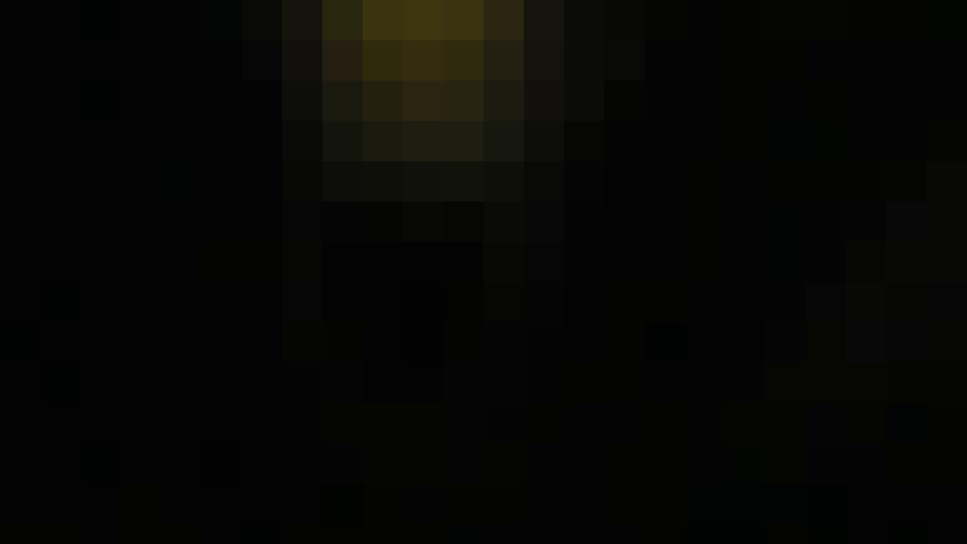 お銀さんの「洗面所突入レポート!!」 vol.30 粒ぞろい 丸見え  100PIX 1