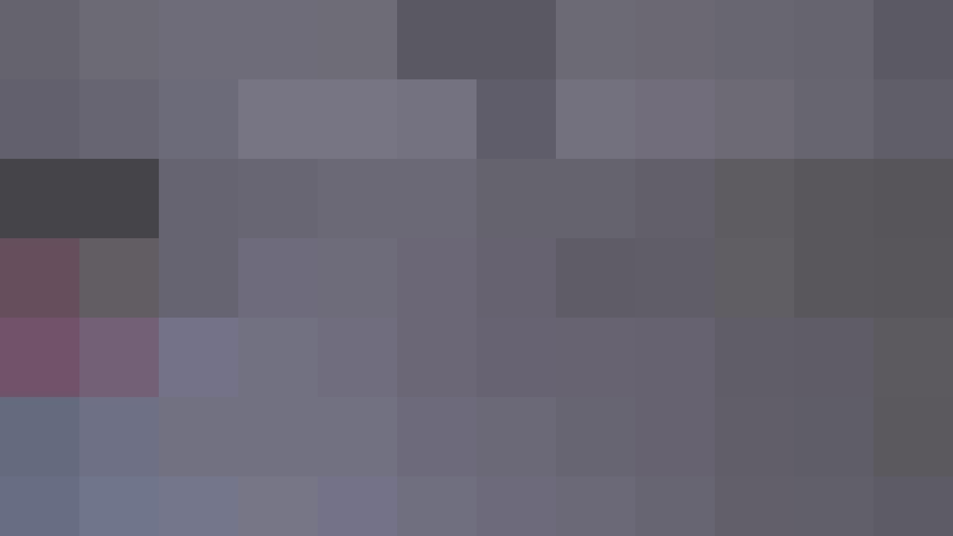 お銀さんの「洗面所突入レポート!!」 vol.30 粒ぞろい 丸見え  100PIX 9