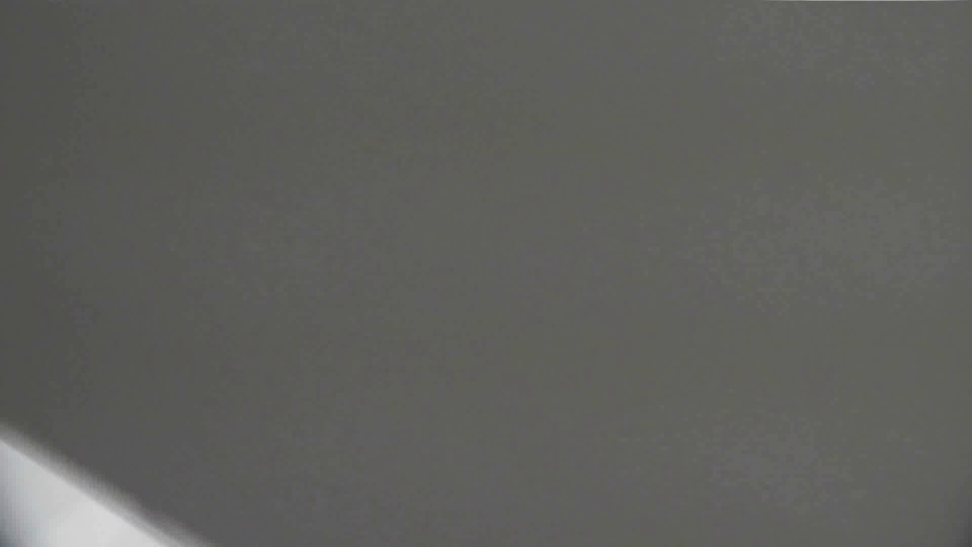 お銀さんの「洗面所突入レポート!!」 vol.30 粒ぞろい 丸見え  100PIX 30
