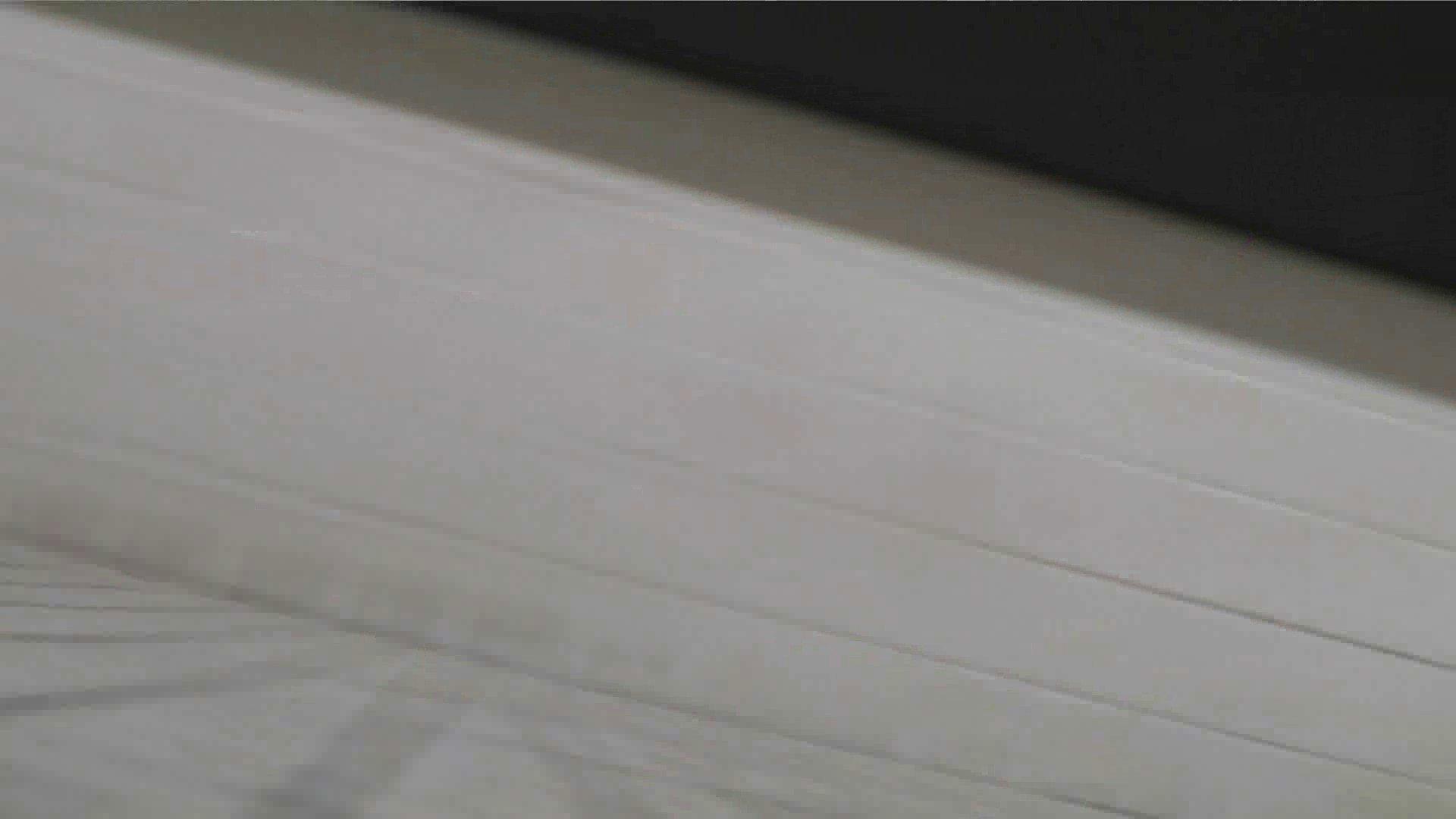 お銀さんの「洗面所突入レポート!!」 vol.30 粒ぞろい 丸見え  100PIX 49
