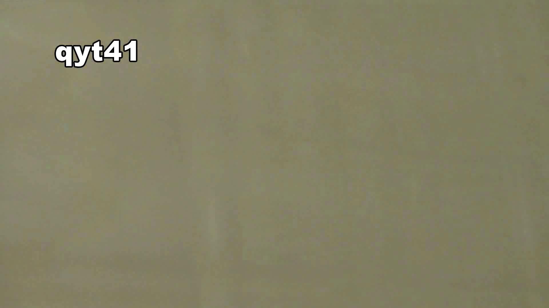 お銀さんの「洗面所突入レポート!!」 vol.41 ジャジャ漏れ 盛合せ  73PIX 23