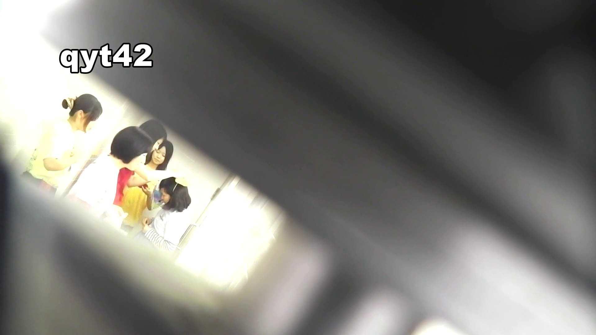 お銀さんの「洗面所突入レポート!!」 vol.42 大騒ぎ 美人  78PIX 27