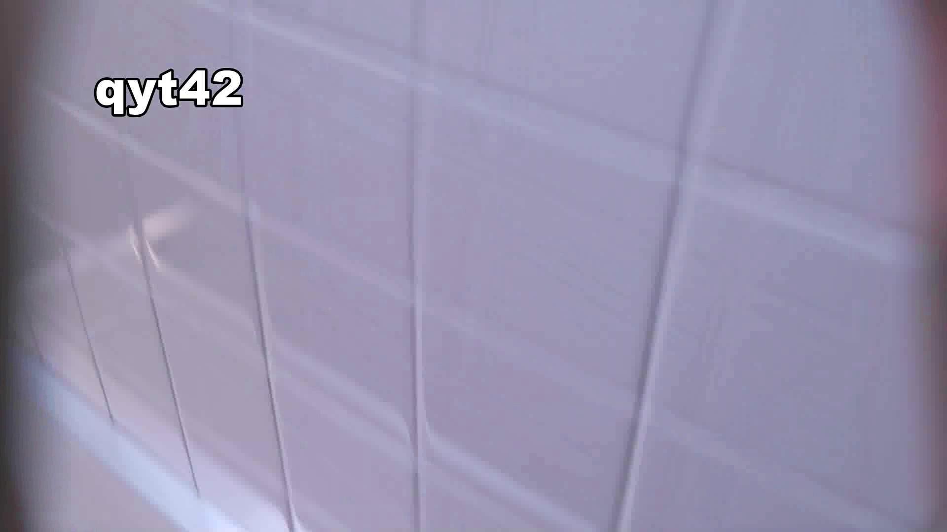 お銀さんの「洗面所突入レポート!!」 vol.42 大騒ぎ 美人  78PIX 46