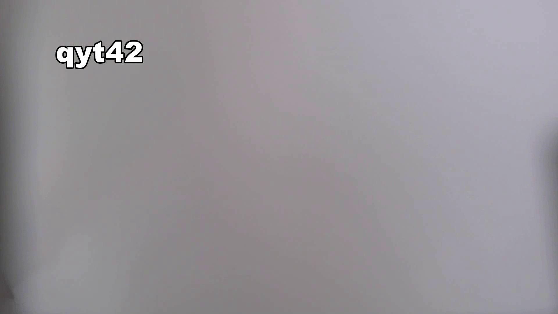 お銀さんの「洗面所突入レポート!!」 vol.42 大騒ぎ 美人  78PIX 52