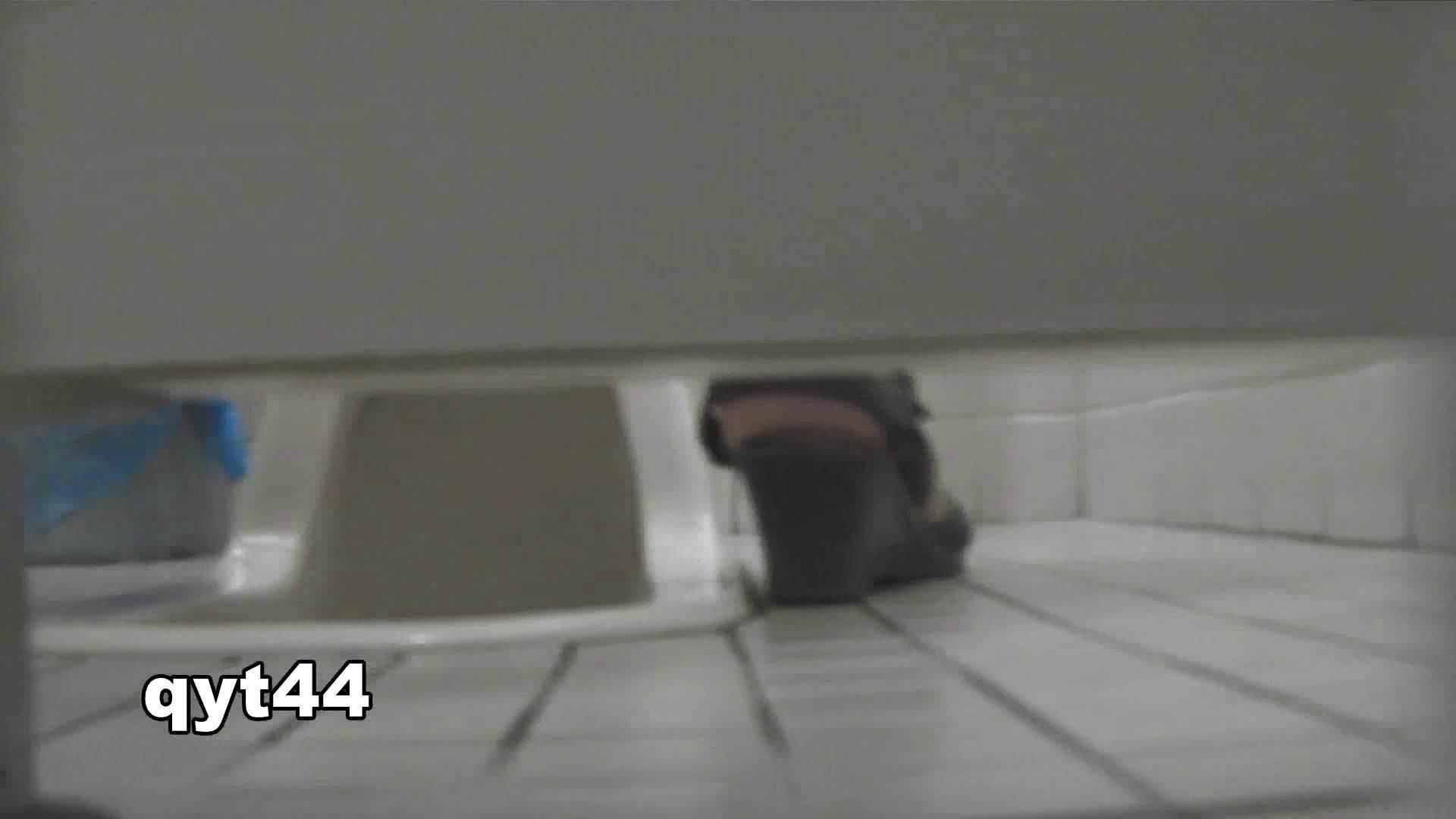 お銀さんの「洗面所突入レポート!!」 vol.44 今回も攻めます 盛合せ  91PIX 32