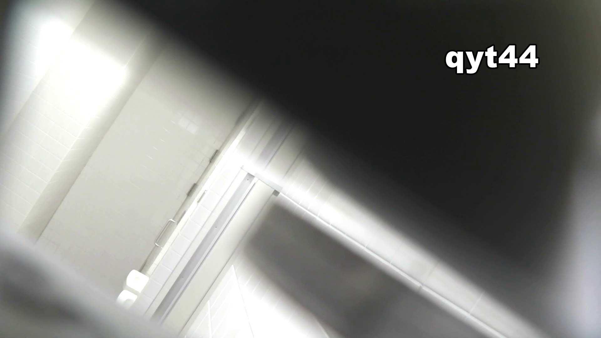 お銀さんの「洗面所突入レポート!!」 vol.44 今回も攻めます 盛合せ  91PIX 62