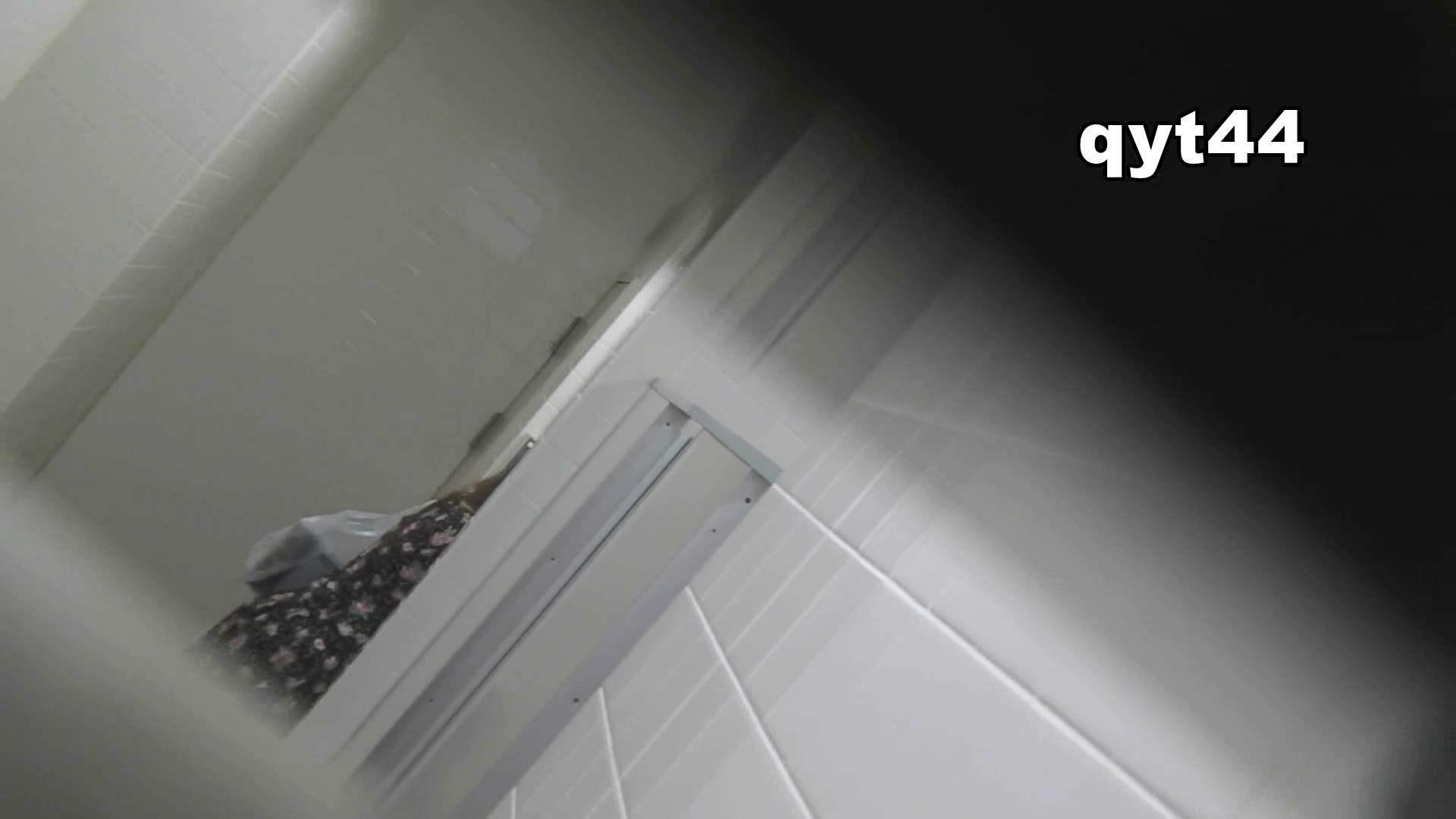 お銀さんの「洗面所突入レポート!!」 vol.44 今回も攻めます 盛合せ  91PIX 70