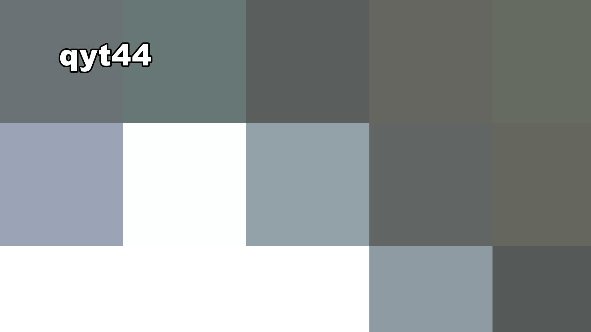 お銀さんの「洗面所突入レポート!!」 vol.44 今回も攻めます 盛合せ  91PIX 75