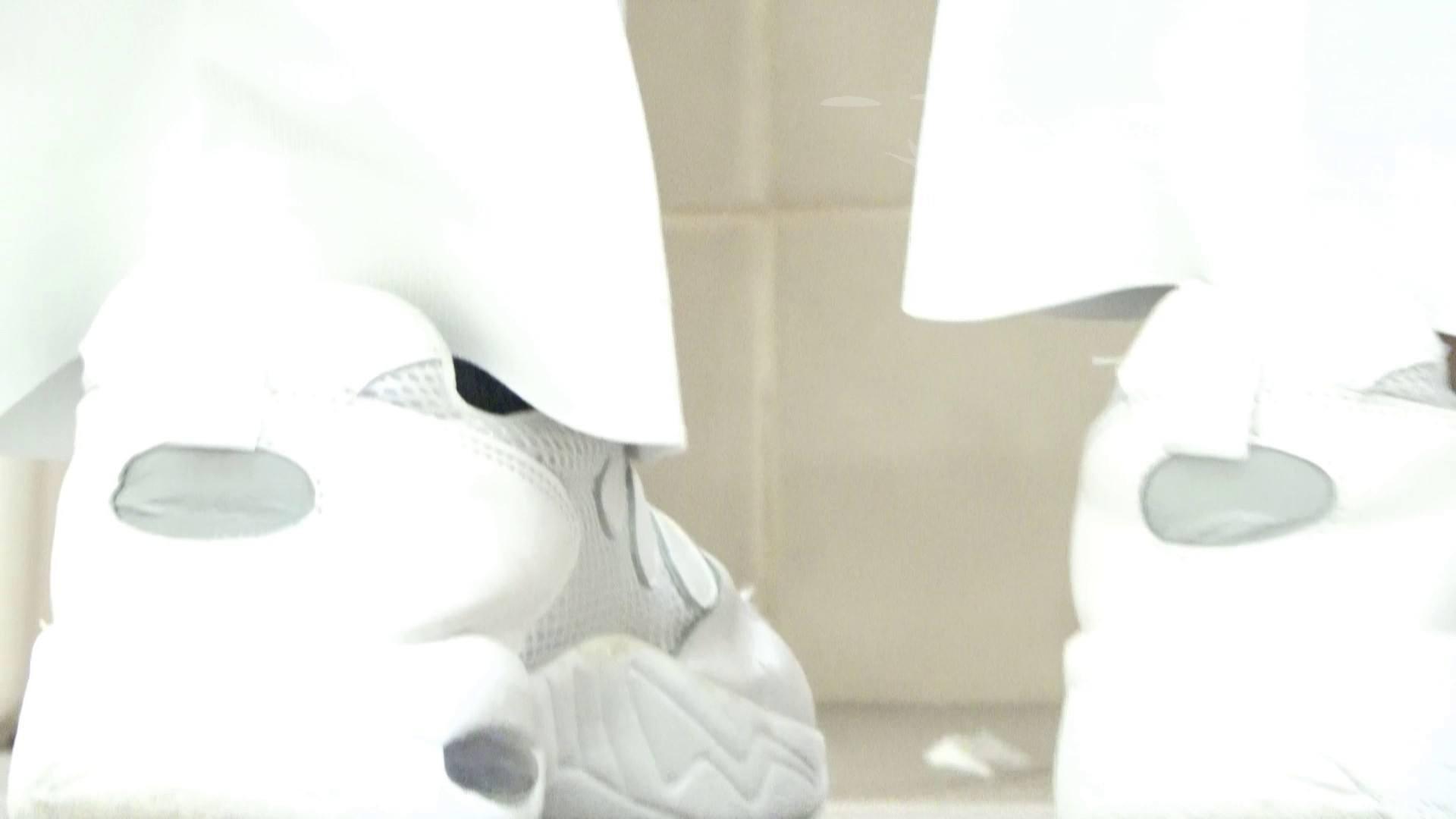 至高洗面所盗撮 01 至高の院内下方撮り 洗面所  70PIX 46
