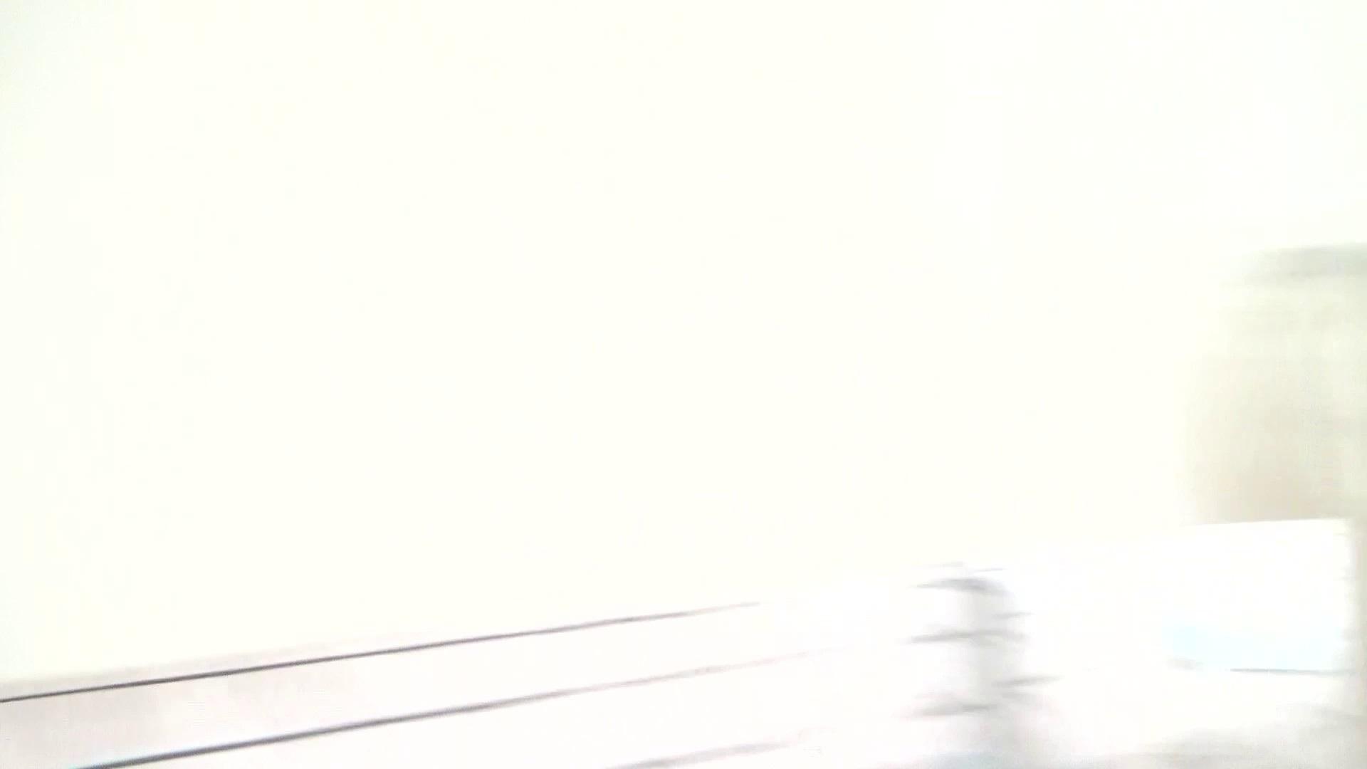 至高洗面所盗撮 20 至高体育館下方撮り 局部好きの為の下方撮り特集!!03 ギャル  68PIX 12