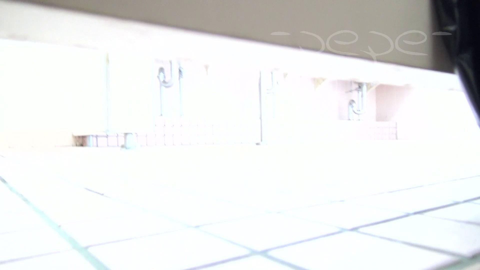 至高洗面所盗撮 20 至高体育館下方撮り 局部好きの為の下方撮り特集!!03 ギャル  68PIX 31