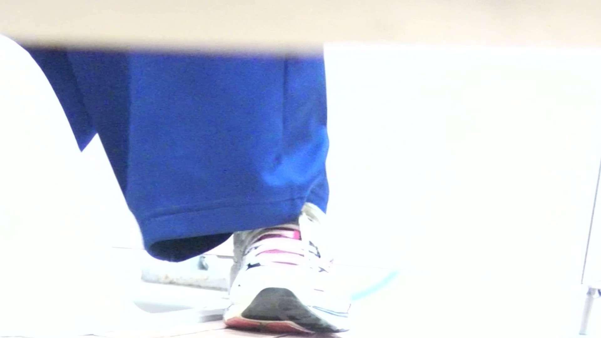 至高洗面所盗撮 28 至高体育館 局部好きの為の下方撮り特集!!06 体育館  73PIX 16
