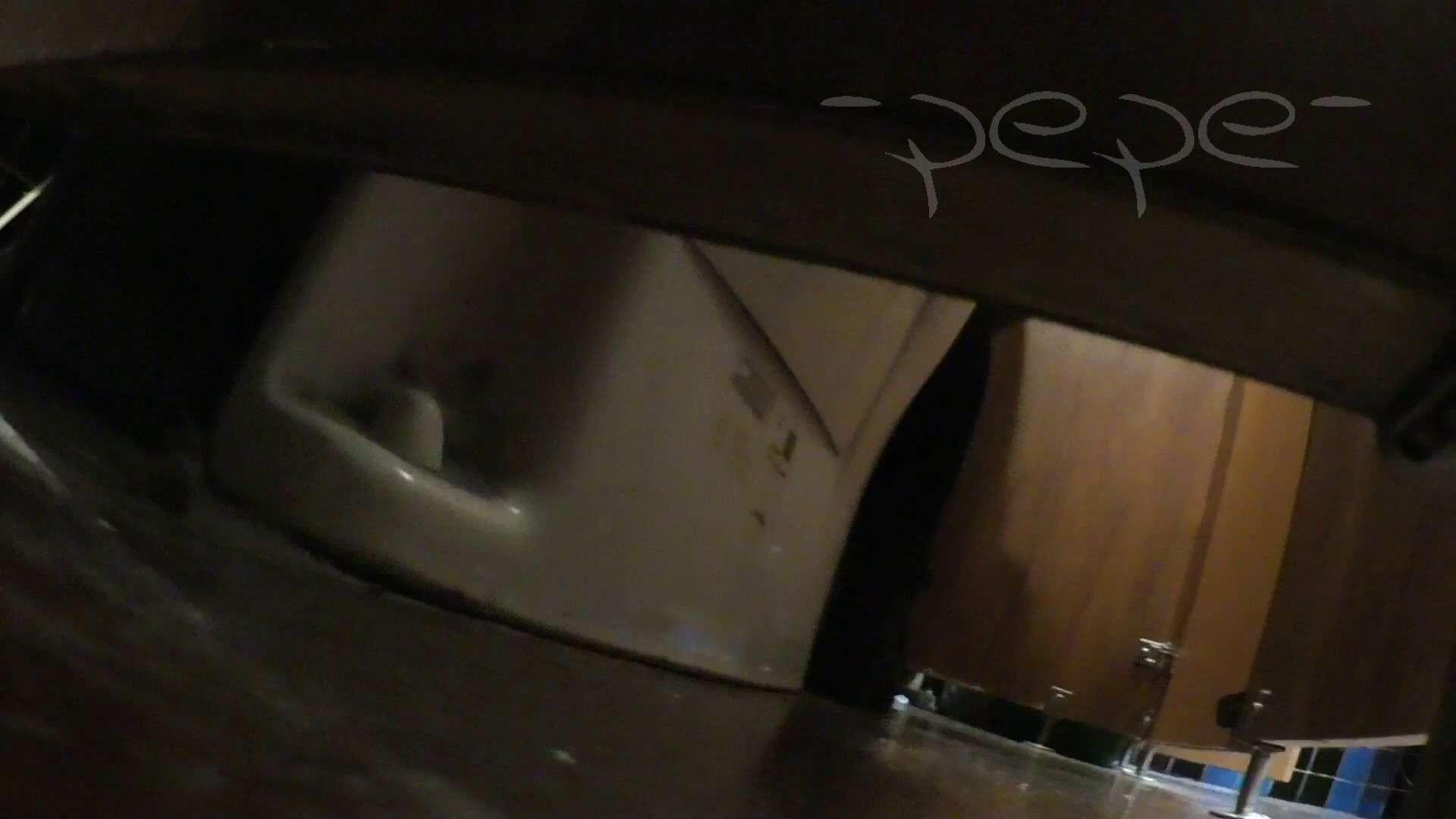 おまんこ丸見え|至高洗面所盗撮 29 至高店内撮り 見せますpepeの技!!|怪盗ジョーカー
