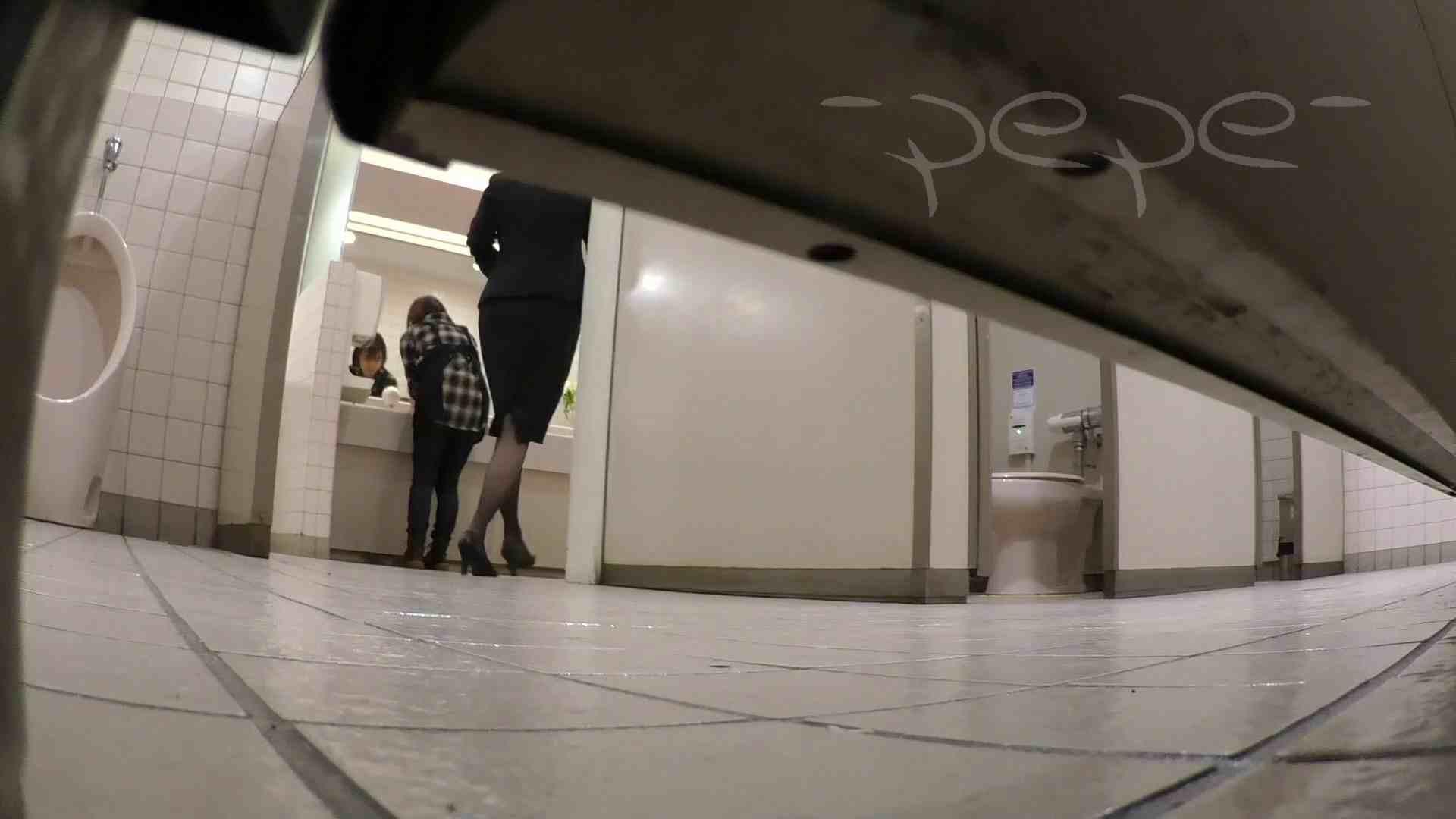 至高洗面所盗撮 30 至高店内撮り 見せますpepeの技!!2 高画質  74PIX 2