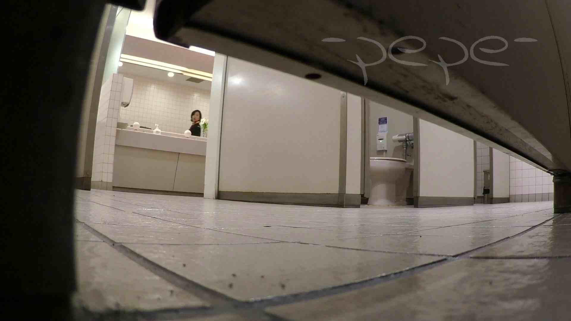 至高洗面所盗撮 30 至高店内撮り 見せますpepeの技!!2 高画質  74PIX 5