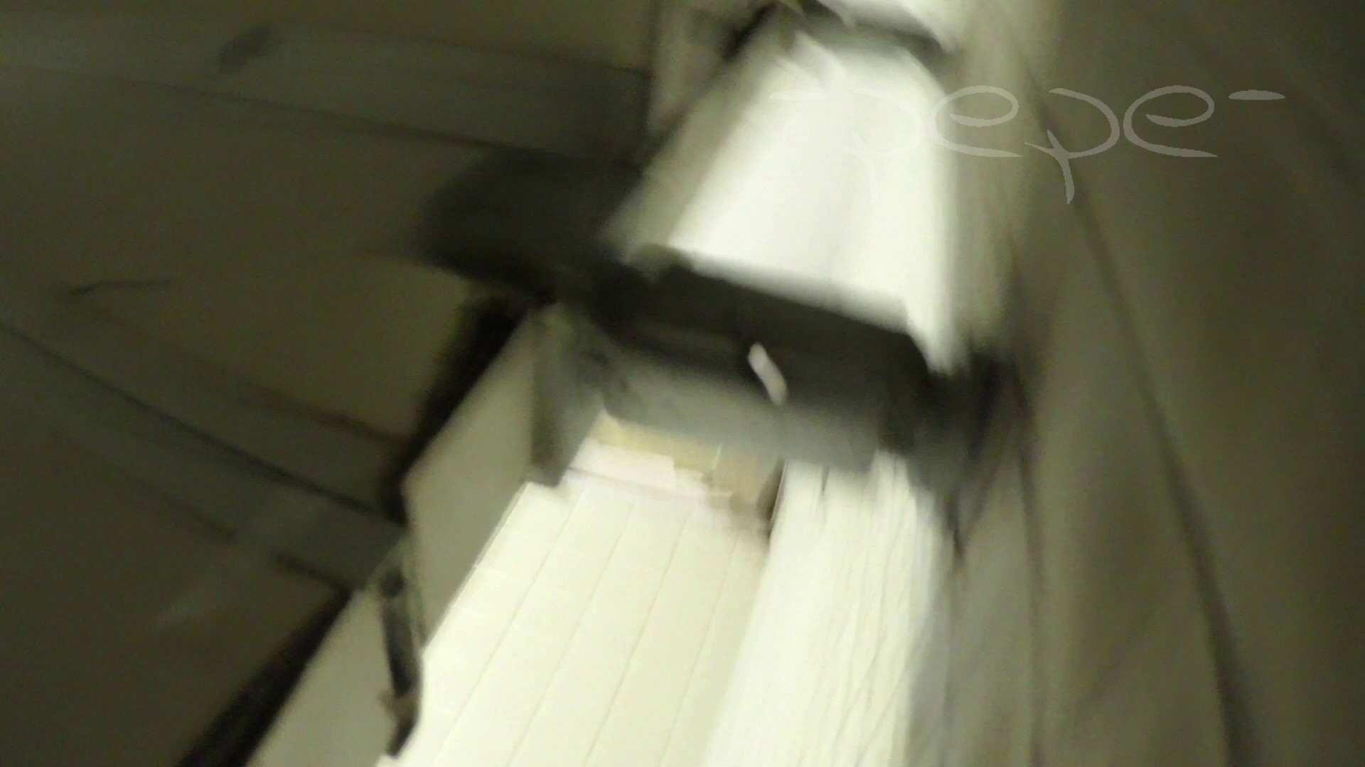 至高洗面所盗撮 30 至高店内撮り 見せますpepeの技!!2 高画質  74PIX 59