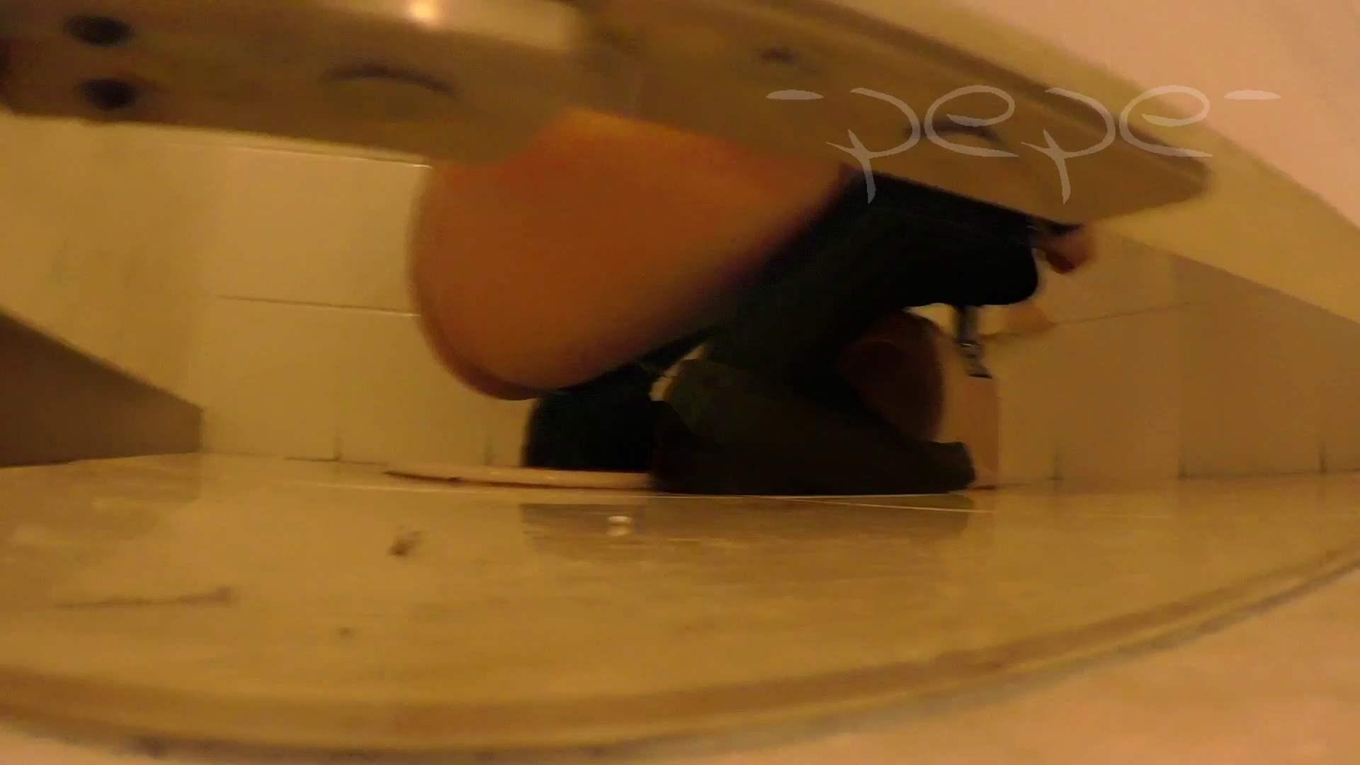 至高洗面所盗撮 30 至高店内撮り 見せますpepeの技!!2 高画質  74PIX 63