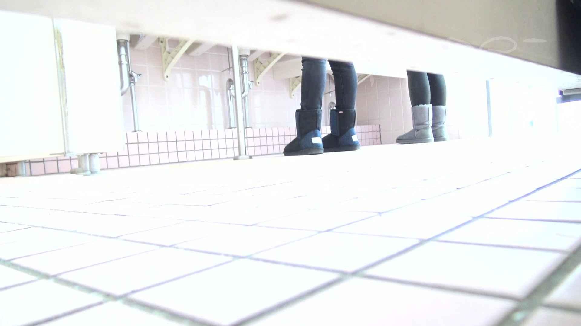 至高洗面所盗撮 31 至高体育館2カメ撮り今回は、年齢層高めで!! 盛合せ  57PIX 18