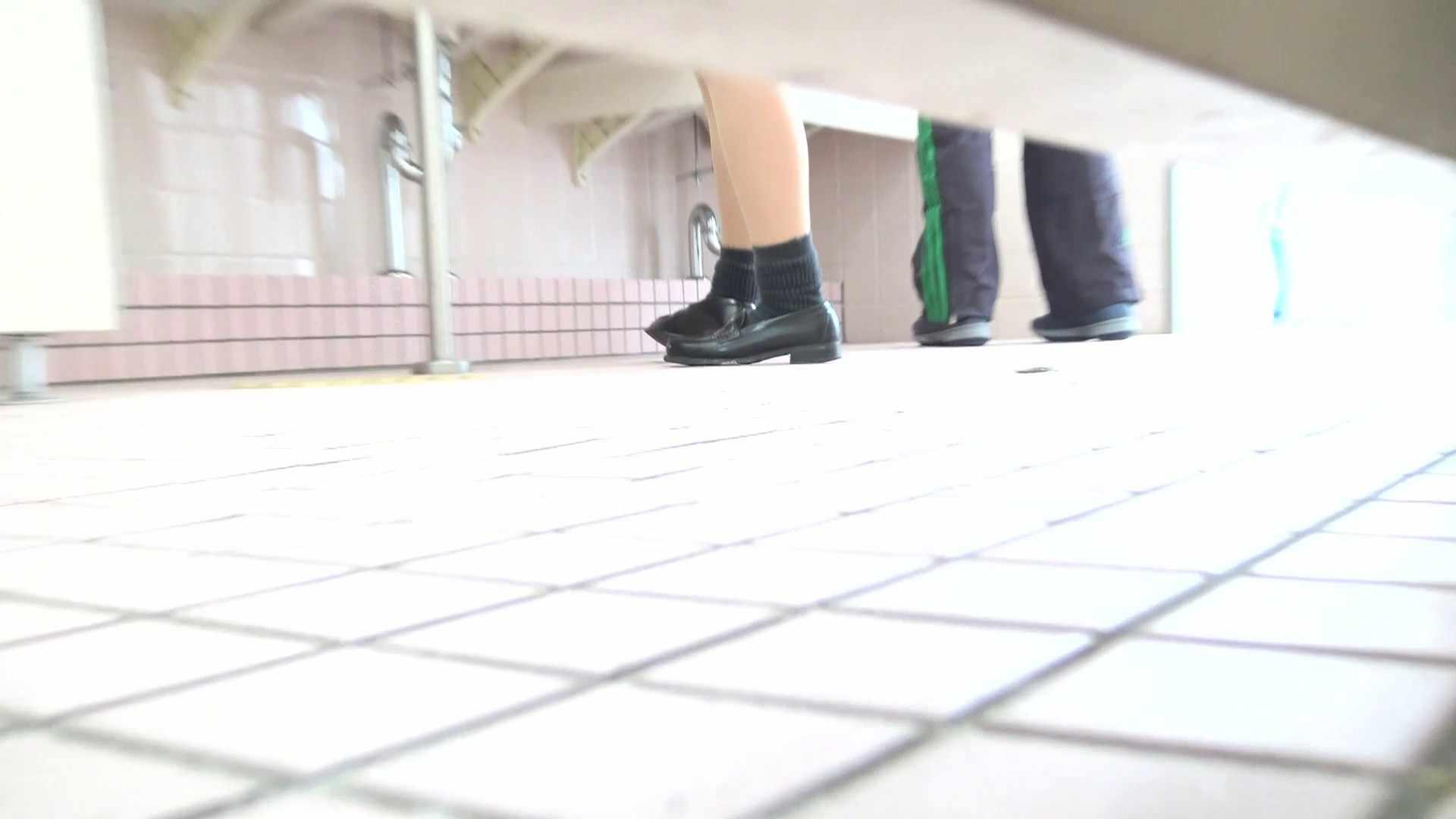 【11位 2016】▲期間限定D▲至高洗面所盗撮 35