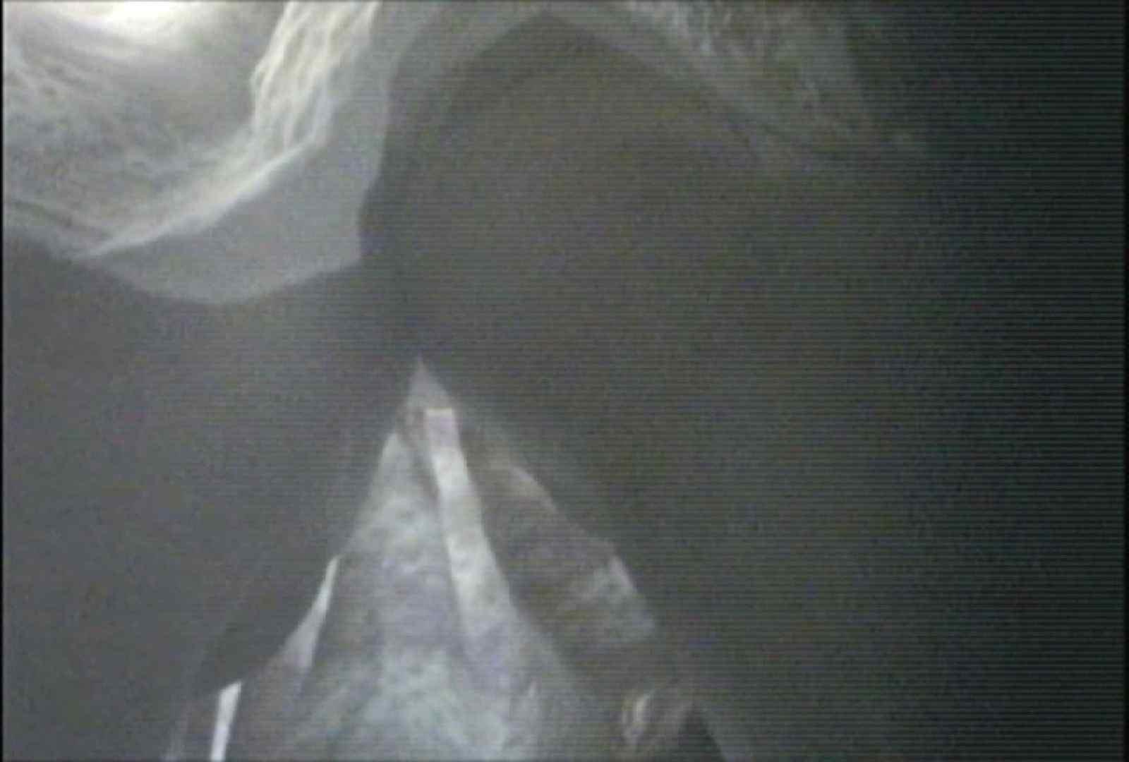 「しん」さんの逆さバイキングVol.9 パンチラ  97PIX 95
