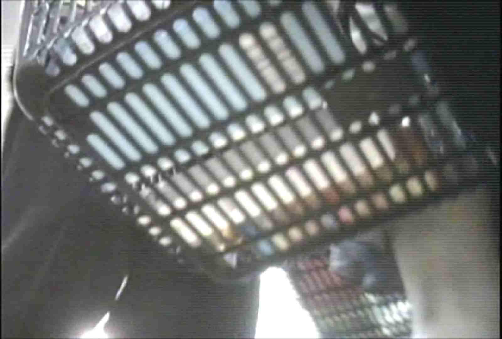 「しん」さんの逆さバイキングVol.13 細身  93PIX 88