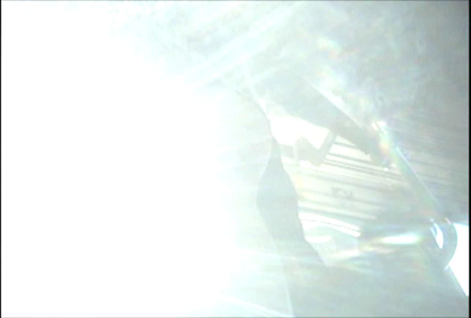 「しん」さんの逆さバイキングVol.14 ギャル  104PIX 6